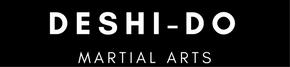 Deshi-Do Martial Arts & Fitness Centre